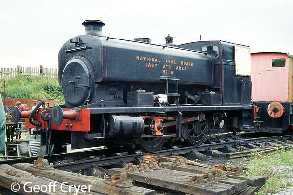 This image has an empty alt attribute; its file name is ab-2369-at-the-derwent-valley-railway-july-2001.jpg