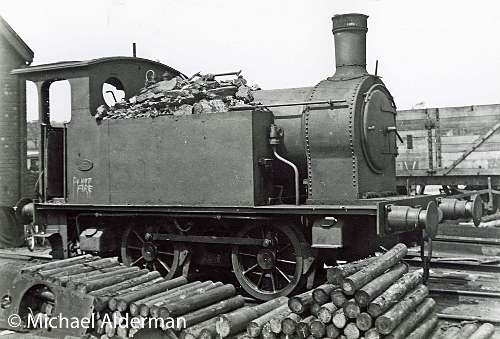 This image has an empty alt attribute; its file name is 68088-at-ncb-bentick-colliery-near-heanor-in-derbyshire-1958.jpg