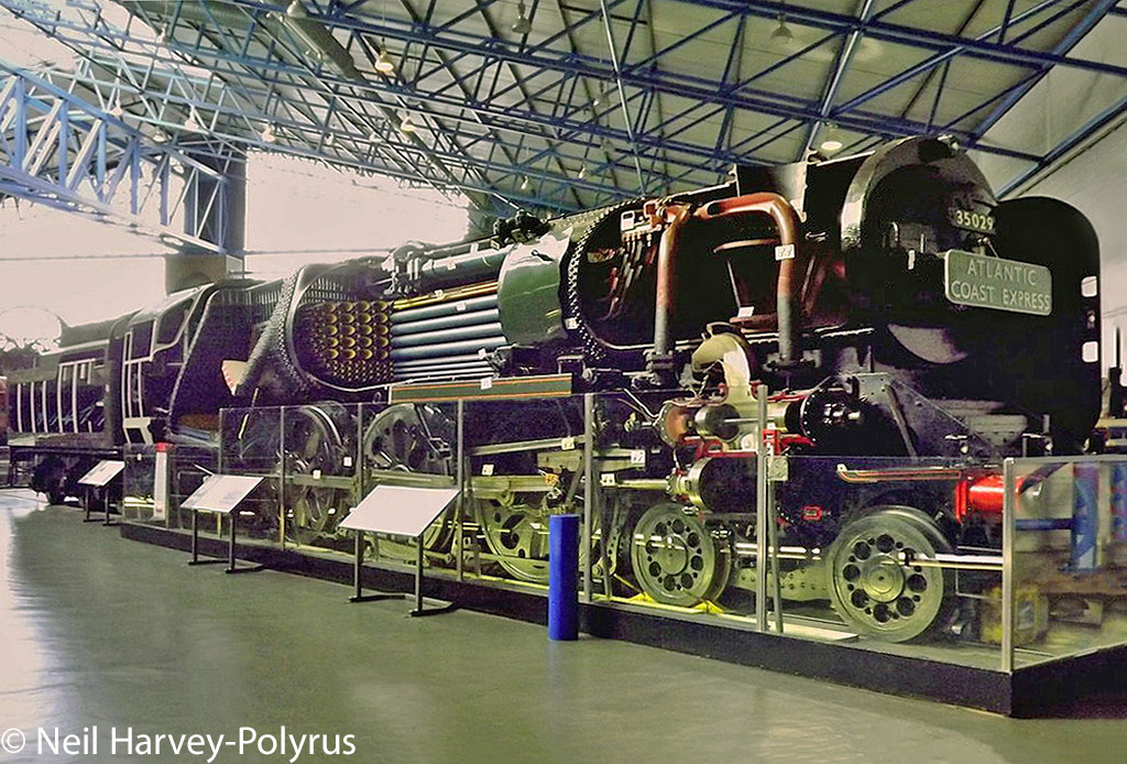 This image has an empty alt attribute; its file name is 35029-ellerman-lines-as-displayed-in-the-national-railway-museum-at-york-e28093-circa-2008.jpg