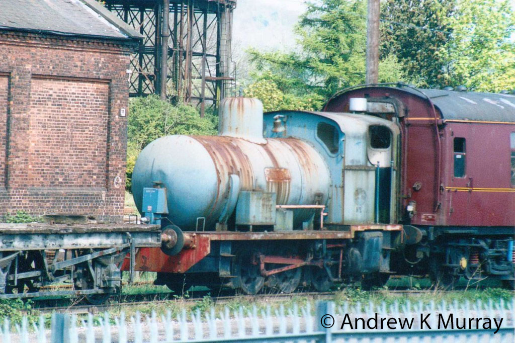 This image has an empty alt attribute; its file name is andrew-barclay-1572-at-carnforth-may-2005.jpg