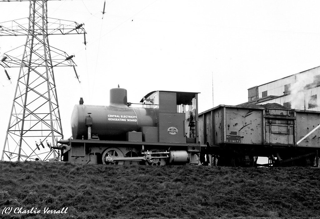 This image has an empty alt attribute; its file name is andrew-barclay-2126-at-cegb-gloucester-march-1965.jpg