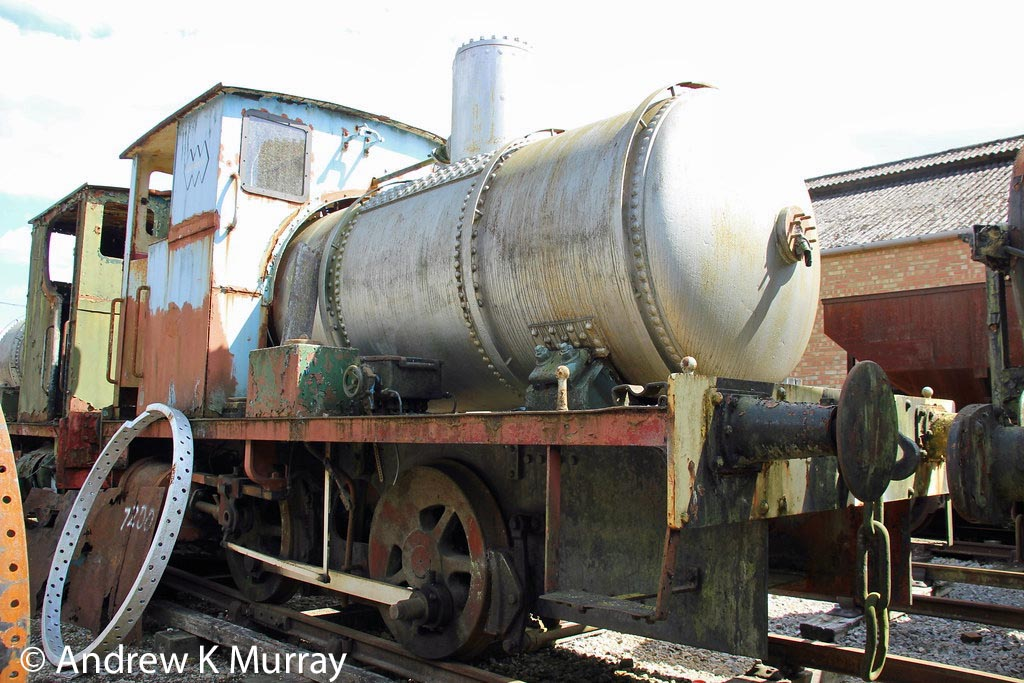 This image has an empty alt attribute; its file name is andrew-barclay-2243-at-the-buckinghamshire-railway-centre-august-2017.jpg