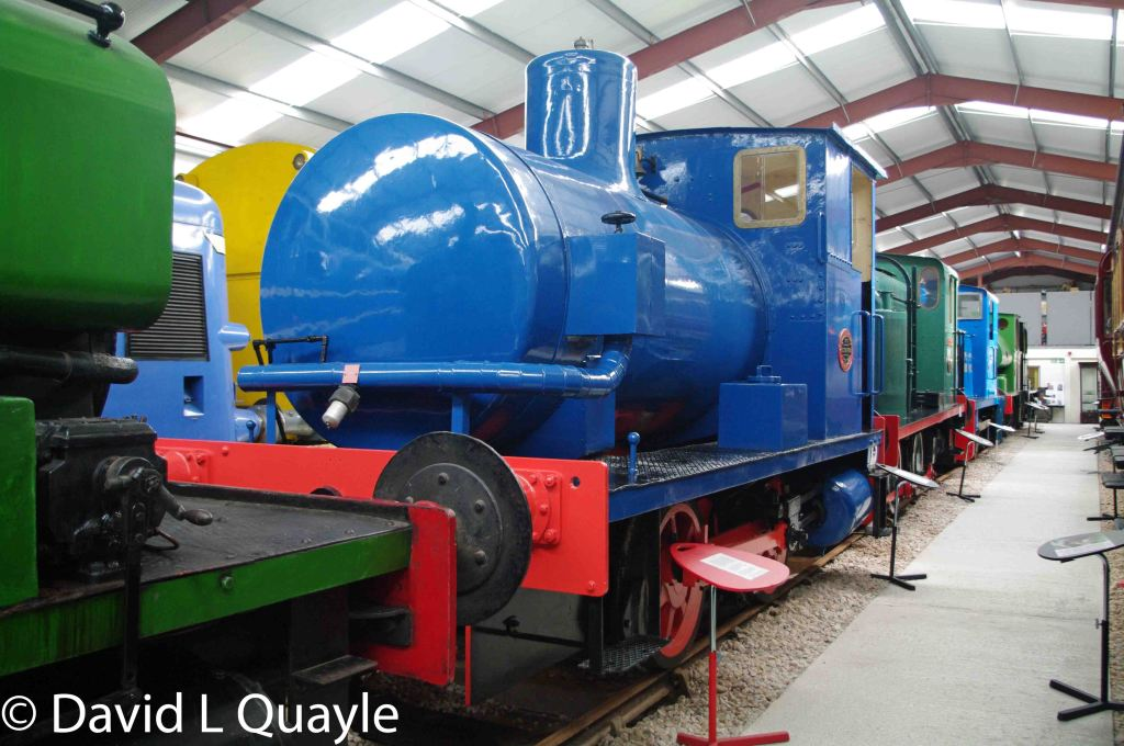 This image has an empty alt attribute; its file name is heysham-2-at-the-ribble-steam-railway-september-2012.jpg