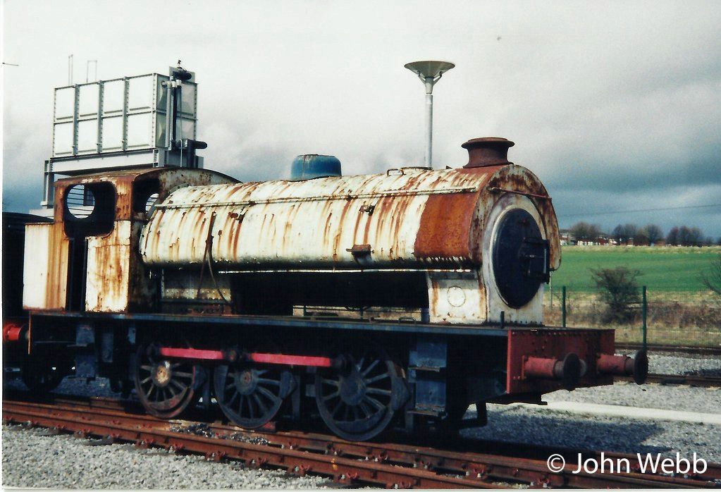 This image has an empty alt attribute; its file name is hunslet-3183-at-shildon-circa-2006-8.jpg