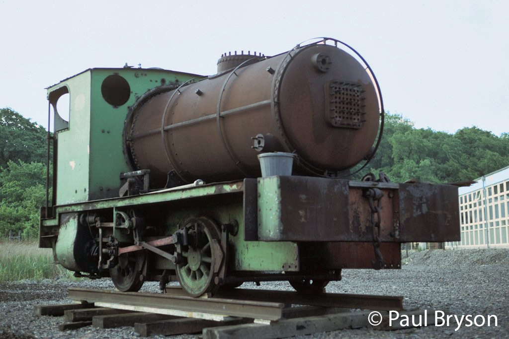 This image has an empty alt attribute; its file name is rshn-7803-dumped-at-carless-capel-parkeston-june-1975.jpg