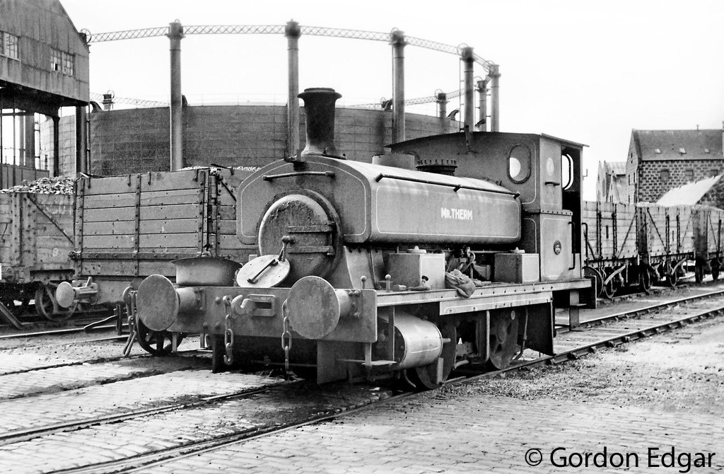 This image has an empty alt attribute; its file name is andrew-barclay-2239-at-aberdeen-gas-works-october-1969.jpg